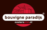 Bouvigne Paradijs